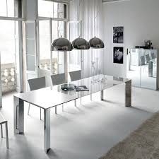 pendant lights above dining table dining table ceiling lights apse co