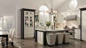 Biscotti Kitchen Cabinets Maple Cupboards Palm Coast Cabinets Florida Fl