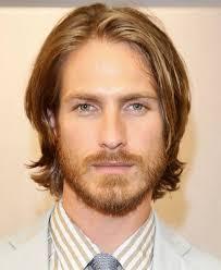 best 25 growing long hair men ideas on pinterest layer hair
