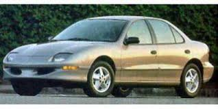 1997 honda accord 2 door coupe 1997 honda accord coupe specs 2 door coupe automatic special