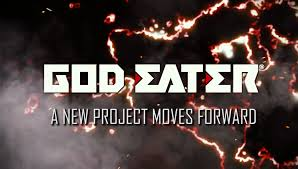 Eater Heat Map God Eater Producer Talks About New Game And