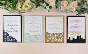 wedding invitations sets invitations diy wedding invitation kit wedding invitation diy