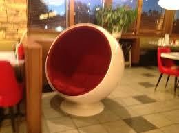 Coffe Shop Chairs Chairs Picture Of Lucky U0027s Coffee Shop Wilmington Tripadvisor