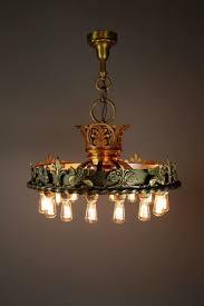 33 best renew industrial vintage lighting images on