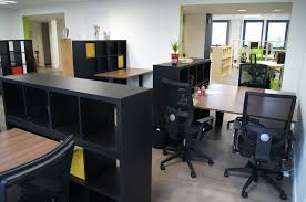 bureau virtuel aix marseille bureau virtuel lille 28 images bureau virtuel lille bureau