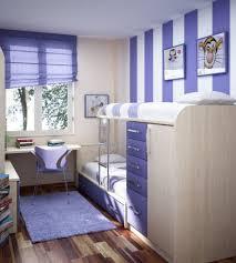 Schlafzimmer Lampe Holz Funvit Com Wohnwand Mit Schrankbett