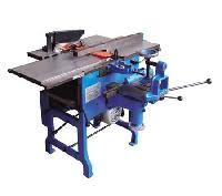 Woodworking Machinery In India by Woodworking Machinery In Gujarat Manufacturers And Suppliers India