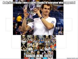 Andy Murray Meme - murray meme