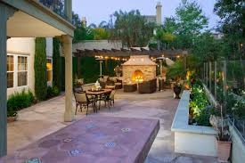 Outdoor Home Audio Systems Outdoor