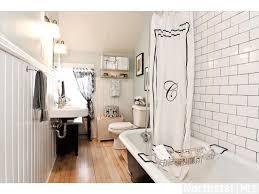 Bathroom Rehab Ideas 670d921c410b9a0d11a52eeddd7a26bc Jpg
