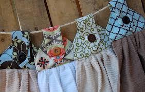 kitchen towel rack ideas cool kitchen towel hanging ideas kaoaz