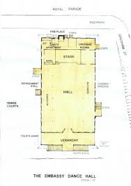 Create Your Own Floor Plans Free Build My Own Floor Plan Fabulous Simple How To Build A Tiny House