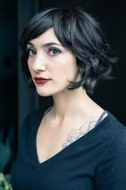 french bob haircuts pictures for bobbed hair hairstyles pinterest french cut hair french