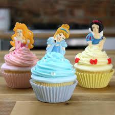 cinderella cupcakes disney princess cupcake tutorial cinderella snow white
