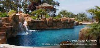 San Diego Landscape by San Diego Landscaping U2013 San Diego Landscape Contractors