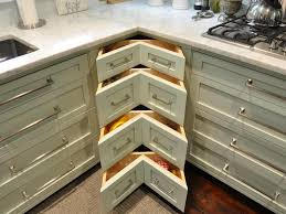 drawer pull outs for kitchen cabinets kitchen drawers for kitchen cabinets and 36 kitchen pull out