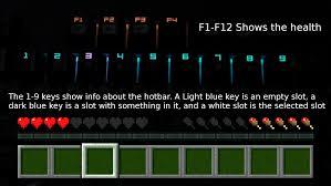razer blackwidow chroma lights not working razer insider forum chromacraft blackwidow chroma custom