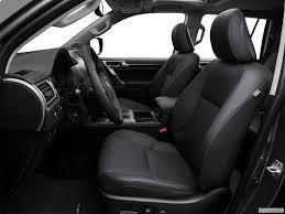lexus gx 460 uae review lexus gx 2017 460 premier in bahrain new car prices specs