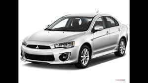 mitsubishi lancer gls mitsubishi lancer year 2017 car reviews youtube