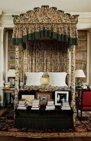 208 best timeless interiors images on pinterest french interiors