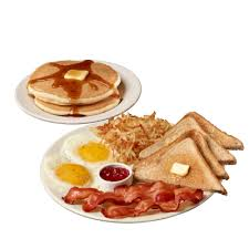 Grandys Breakfast Buffet Hours by Grand Coney Breakfast Restaurants Grand Rapids Mi Grand Coney