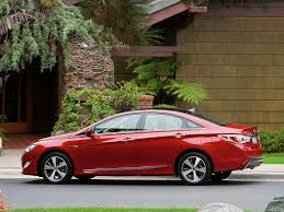 2013 hyundai sonata hybrid mpg 2013 hyundai sonata hybrid price photos reviews features
