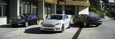 who designed the ford fusion 2017 ford fusion at al packer white marsh ford located in