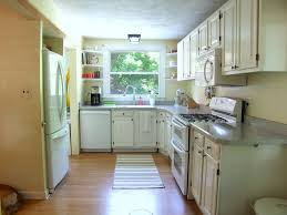 open kitchen cupboards kitchen open kitchen shelves instead of