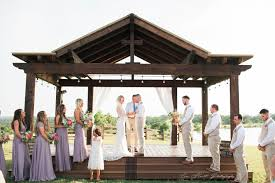 wedding venues in tulsa ok wedding affordable wedding venues tulsa ok