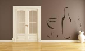 kitchen metal wall art u2013 kitchen ideas