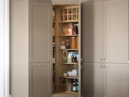 kitchen cupboard storage ideas dunelm how to choose your kitchen storage with masterclass kitchens