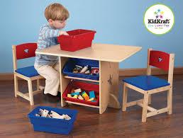 table et chaise pour b b table et chaise en bois pour bebe intérieur déco