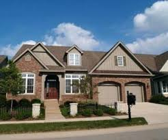 best brown exterior paint colors tag exterior brown paint colors