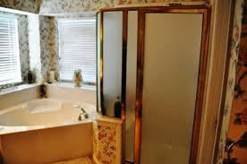 bathroom shower stalls ideas bathroom shower stalls ideas best ideas for bathroom shower