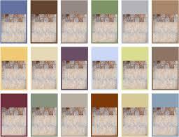 kitchen tile paint ideas floor tile paint colours playmaxlgc com