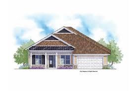 zero energy home plans eplans cottage house plan net zero energy home plan 1910 square