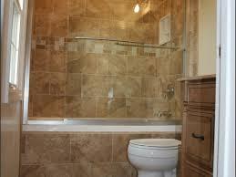 bathroom 52 unique bathroom floor storage cabinets in interior