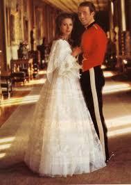 royal wedding dresses royal wedding dresses of great britain princess princess