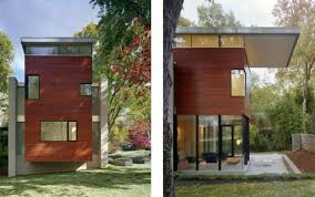 home design elements reviews home design elements reviews brightchat co