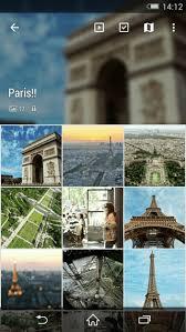 picasa photo editor apk picasa tool apk 9 0 3 free apk from apksum