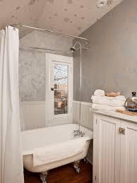 wallpaper for bathroom ideas wallpaper for bathrooms ideas homepeek