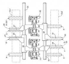 honda u2013 11 speed triple clutch unit u2013 motorparks blog