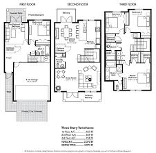 Minecraft Mansion Floor Plans 177 Best Tiny House Images On Pinterest Small Houses House