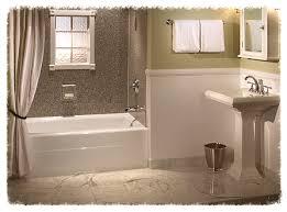 Bathroom Fixtures Sacramento Affordable Bathroom Remodeling Sacramento 916 704 6608