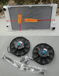 1983 porsche 944 radiator popular 85 porsche 944 buy cheap 85 porsche 944 lots from china 85
