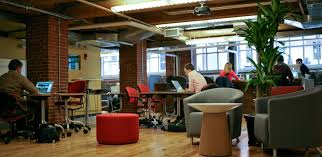 collaborative workspace google search coworking ideas pinterest