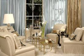 Sheer Curtains Walmart Sheer Curtains Walmart Reference For Traditional Dining Room With