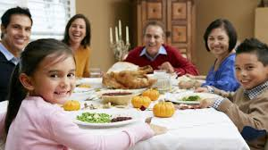 what is thanksgiving means which countries celebrate thanksgiving reference com