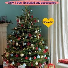 get cheap tree 200 aliexpress alibaba