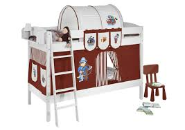 Schlafzimmer Braun Blau Kinderzimmer Braun Blau Luxus Idaetb4105kw Pirat Braun S Frei